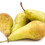 ConferencePears